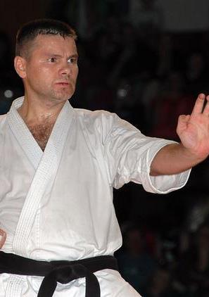 Krzysztof Neugebauer