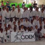 7 ODEK Training TSKA 18 March 2017