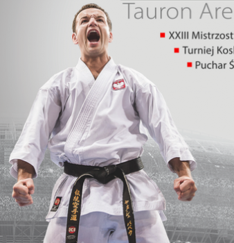 NEWS: Festival World Karate-Do Renaissance