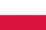 flag_of_poland-nfclo6lne4kue74f46e6qqb25vf1tt8xeyyqesxw88