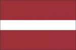 latviaflag-oevz0qdn5ny6a5urp78pjf0lt8atcdkr4jcouy3u5k
