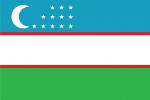uz-flag-obta9j4poi2hlgq7ymop7tt8od0gek9130gx5qms14